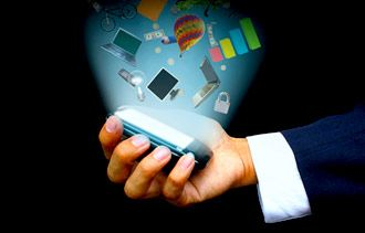 5 Mobile Marketing Questions Every Business Owner Needs Answered