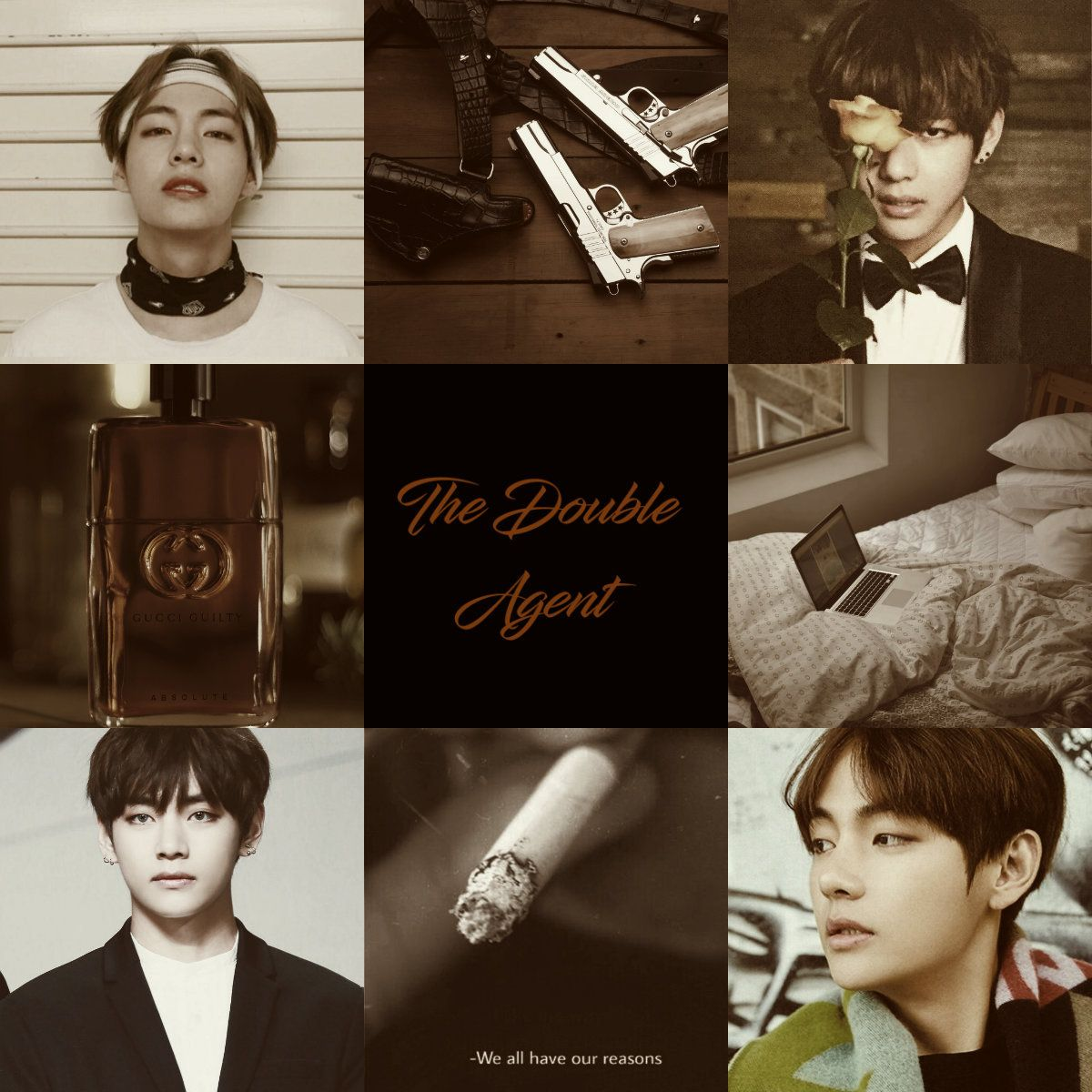 Bangtan Mafia Au By Jeanchevaljean And Confessionsofashyfangirl Inspired By House Of Cards By Sugamins The Operation Meninos Bts Bts Meninas