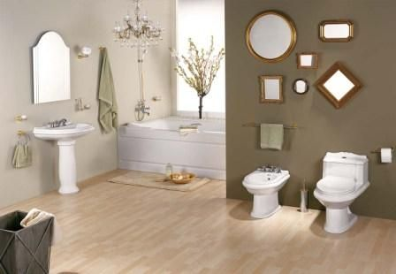 Bathroom Makeover Bangalore buy building and construction materials online in bangalore from