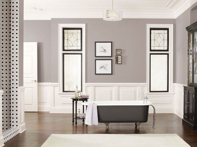 It S Official These 7 Paint Color Trends Are Out Trending Paint