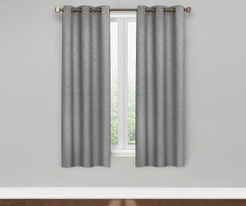 Curtains Rods Hardware Big Lots Curtains Curtains Window Treatments Big Lots