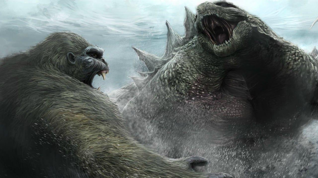 Https Www Youtube Com Watch V K1rkzupdpao Jurassic World 2 Filmytrailerz Falling Kingdoms Kingdom Movie Jurassic World