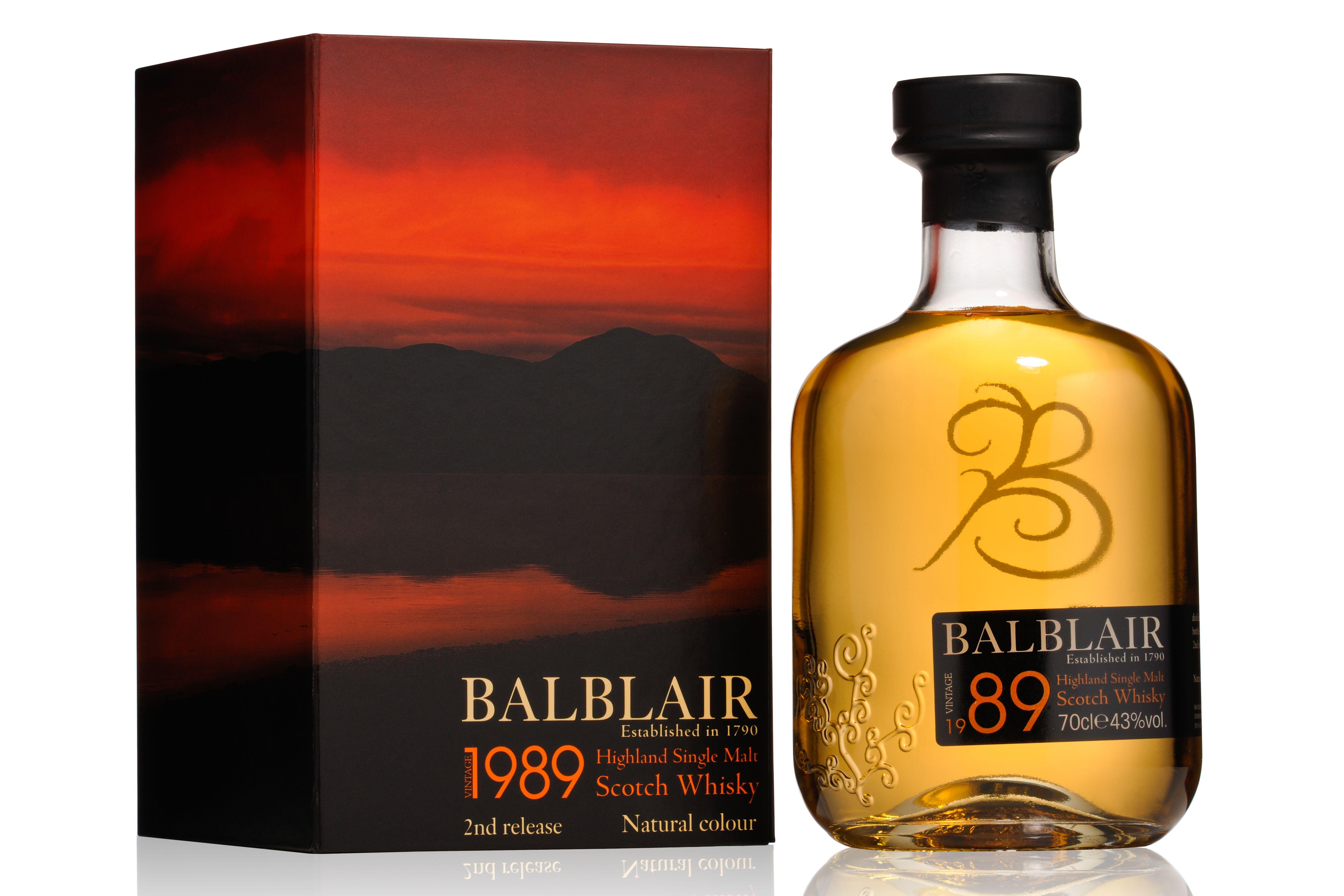 Balblair A Distinguished Grand Marnier For The Most Discriminating Connoisseurs Read More Http Www Upscalelivingmag Com Balblair Viski