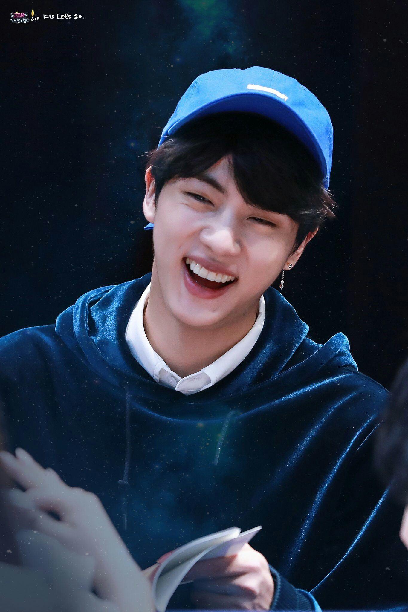 Happy Birthday Jin (Có hình ảnh) Nhóm nhạc bts, Hình ảnh