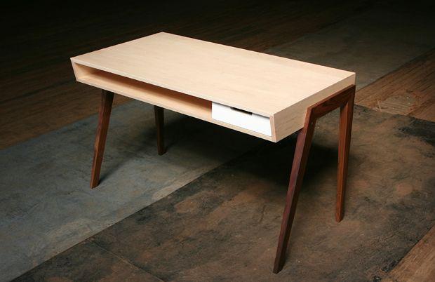 Wedgewood Desk Furniture Maker, Custom Furniture Makers Portland Oregon