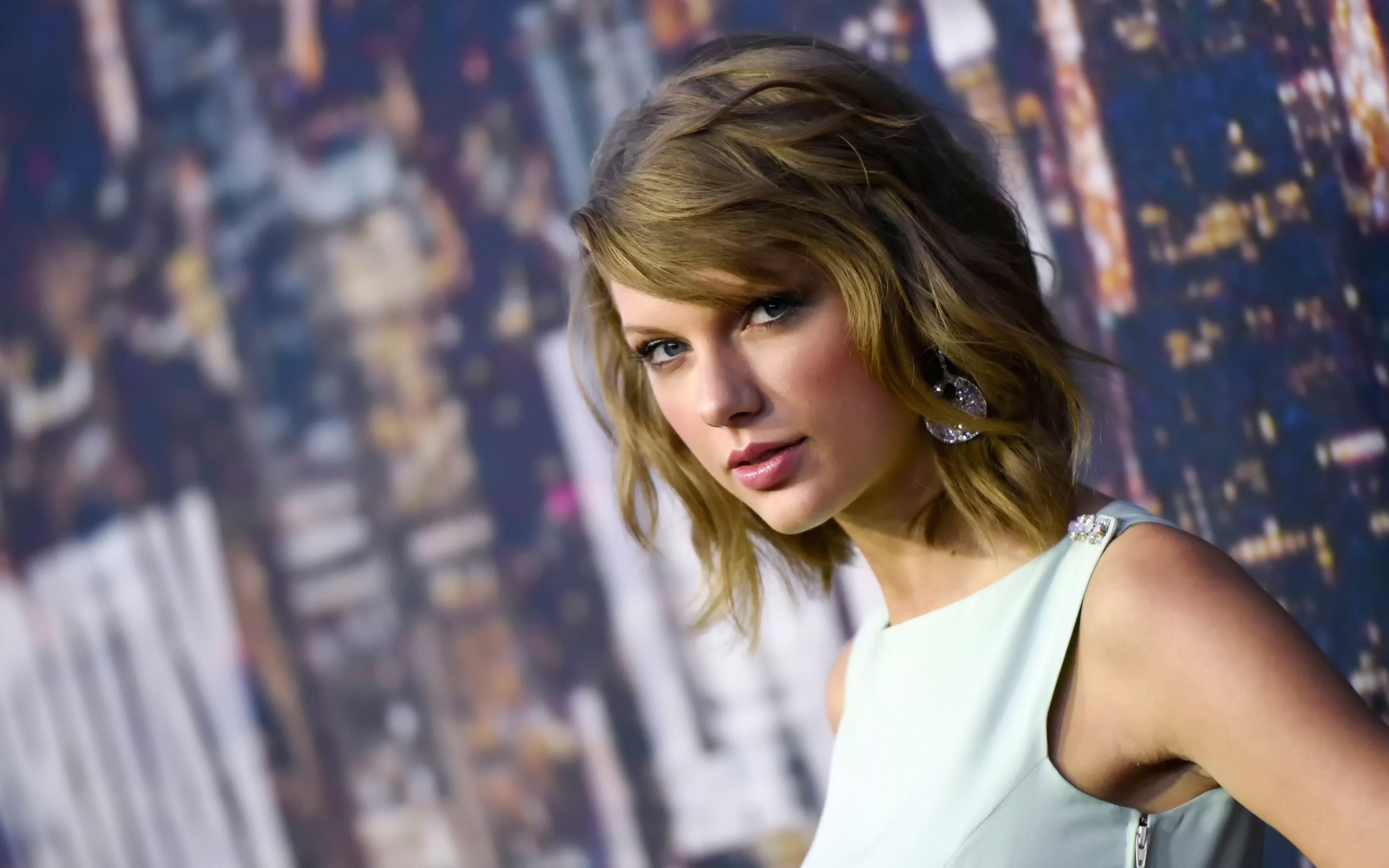 Ultra Hd 4k Taylor Swift Wallpapers Hd Desktop Backgrounds Taylor Swift 1989 Taylor Swift Celebrities