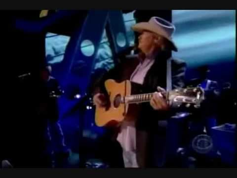 Alan Jackson Wonderful Tonight Beautiful Love Song Alan