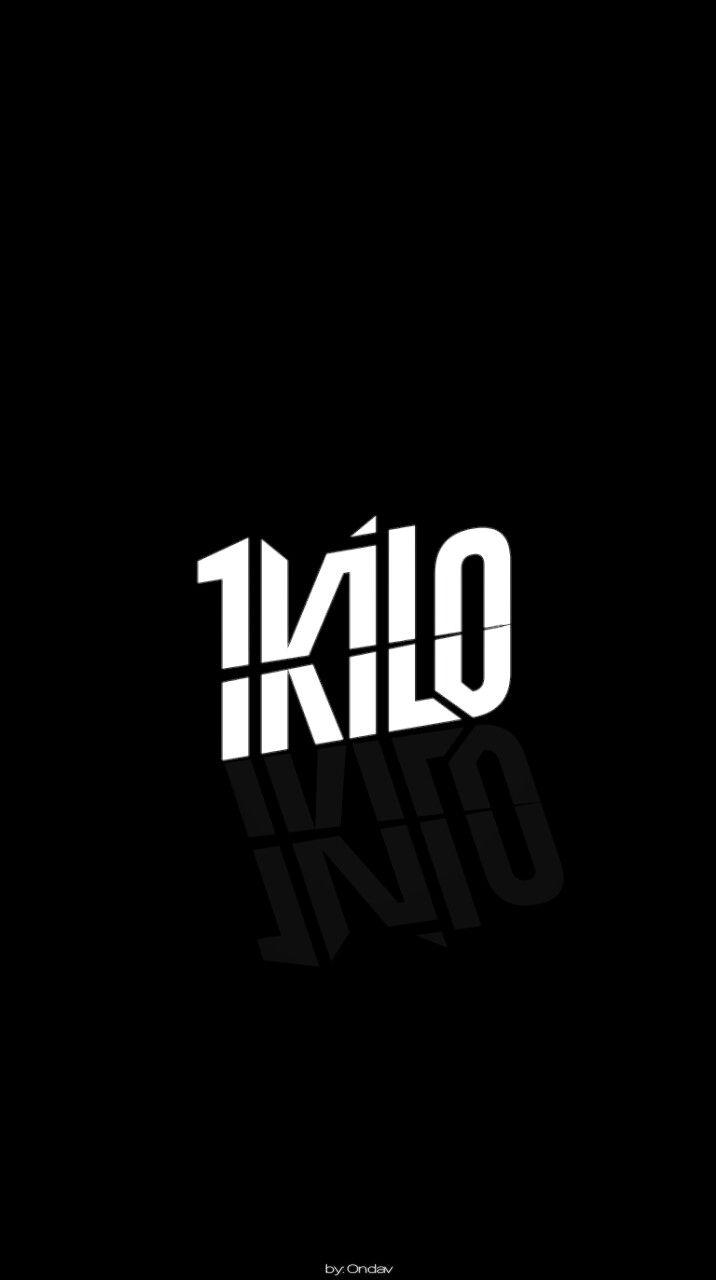 1kilo wallpaper android iphone um kilo kika pinterest 1kilo wallpaper android iphone um kilo voltagebd Choice Image