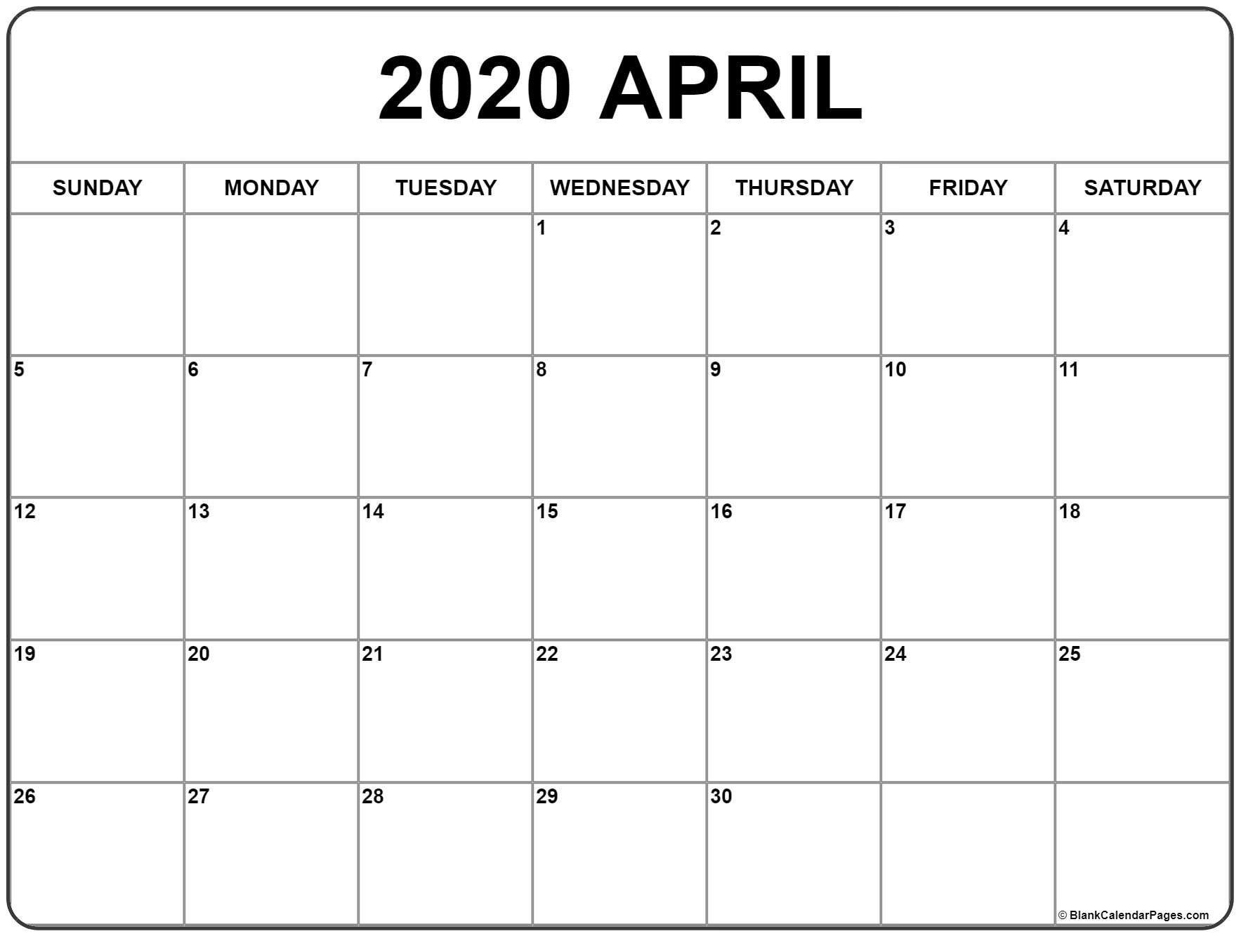 Pin On Free Calendar Design