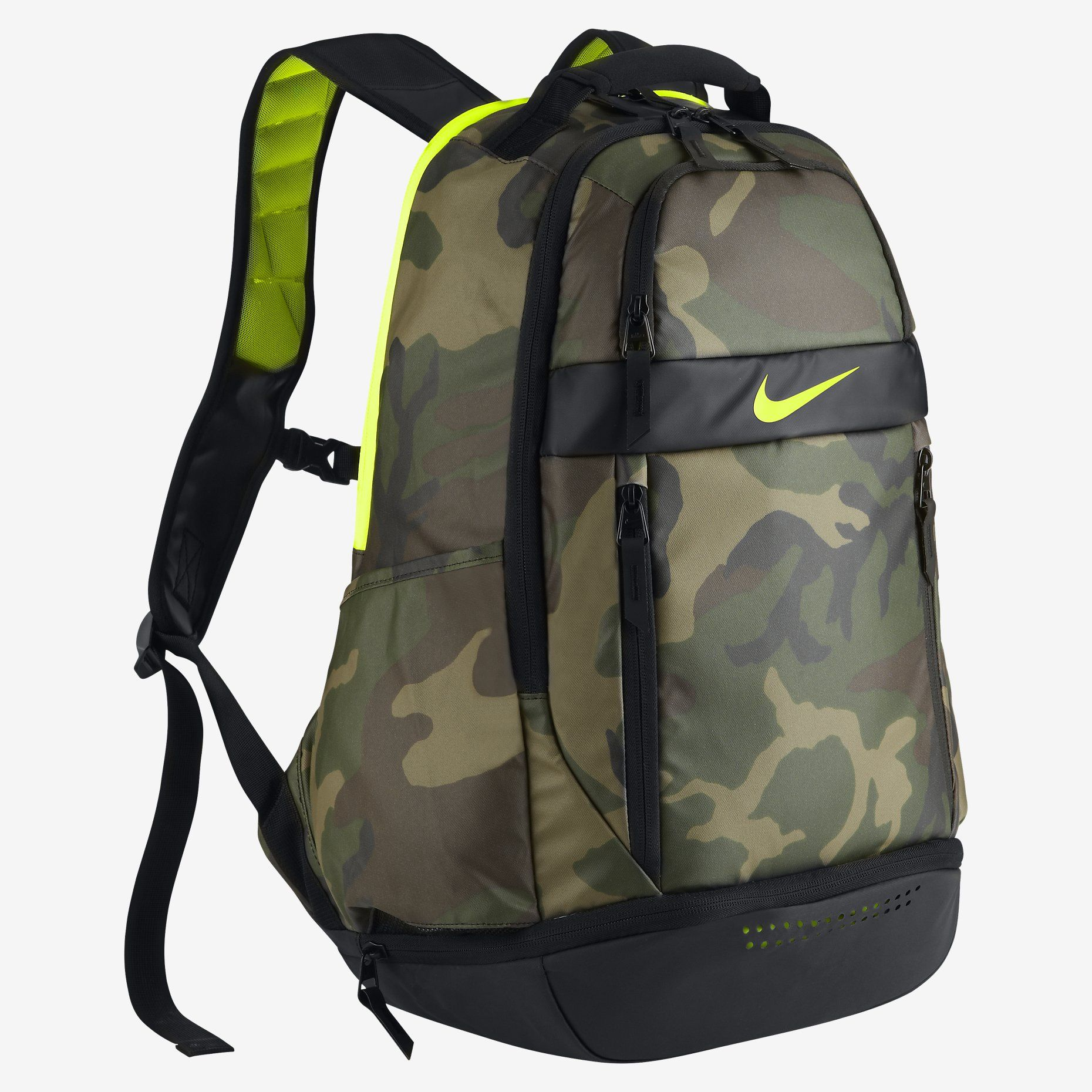 Nike Ultimatum Gear Graphic Backpack. Nike Store | Products I Love ...