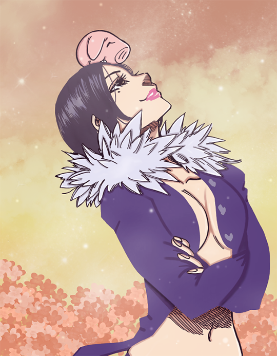 Merlin Manga characters, Anime, Anime love