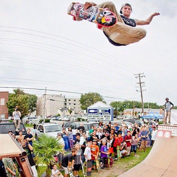 Ryan sheckler | Skateboard photos, Surfing