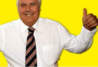 http://www.solarquotes.com.au/blog/big-clive-throws-weight-behind-20-percent-renewable-energy-target/