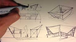 From Idea To Architecture Design   YouTube