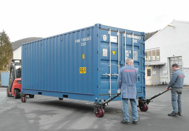 Shipping Container Homes Cargo Container Homes Shipping Container Sea Container Homes