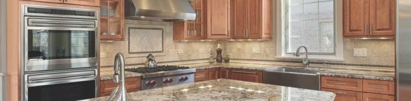 kitchen cabinets nj | Affordable kitchen remodeling ...