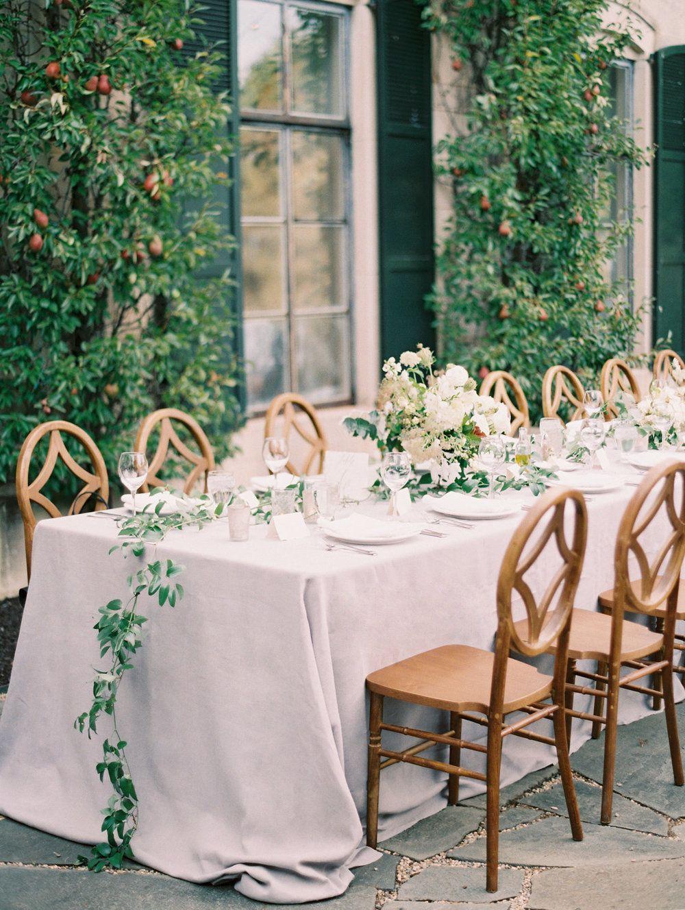 Luxury Bed Breakfast  Wedding Venue in Michigan  Greencrest Manor Greencrest Manor