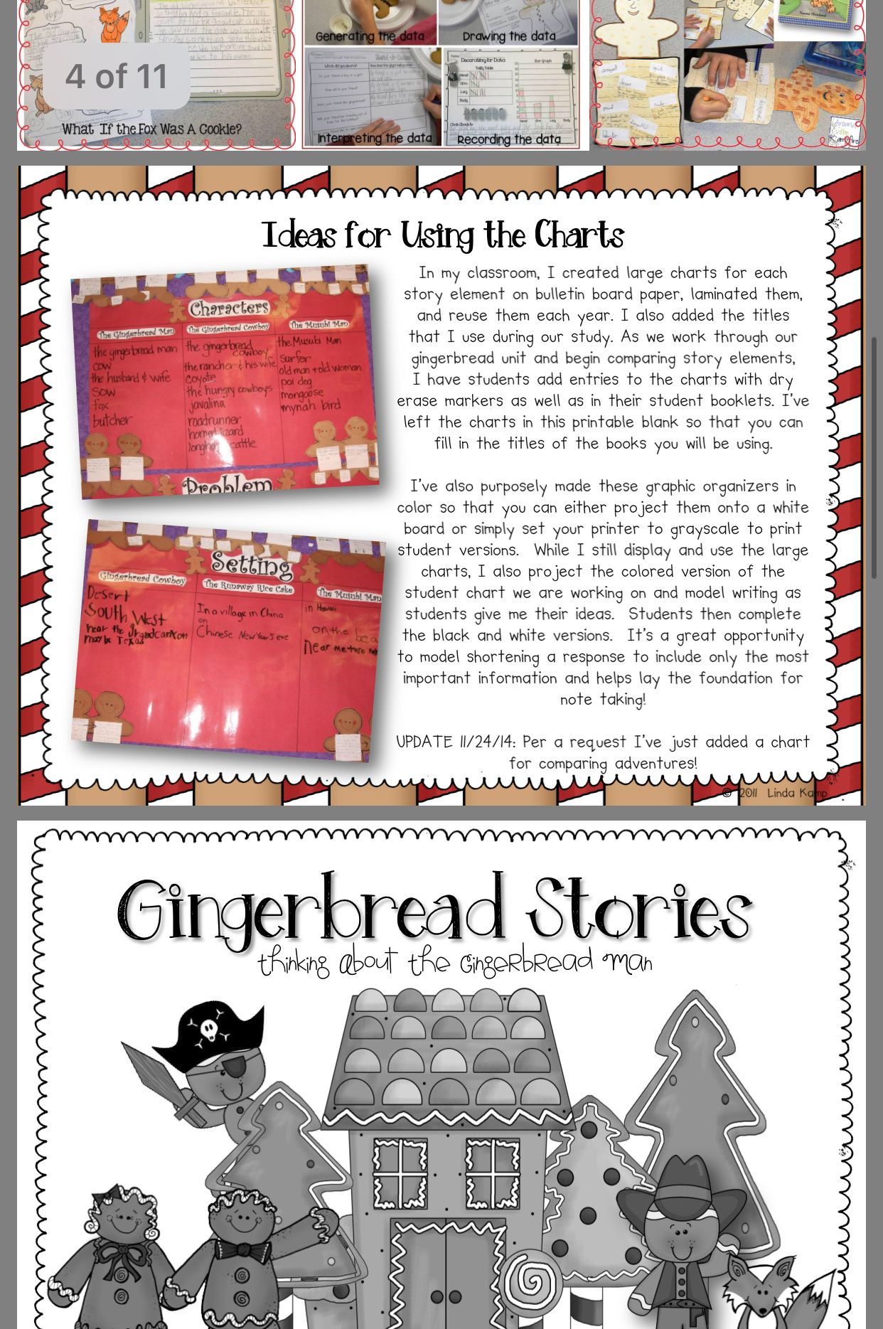Pin By Lawanna On Christmas Worksheets With Images