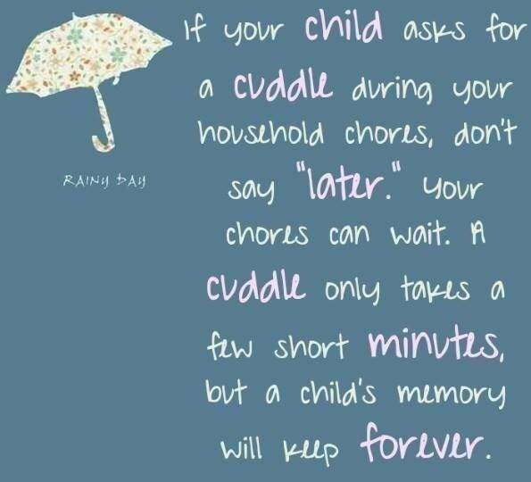 Cuddle Your Children Quotes About Your Children Sayings Cuddle Quotes