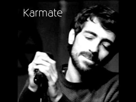 Karmate - Nayino - YouTube