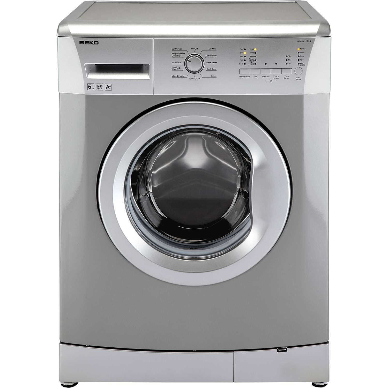 Get Best Condition Washing Machine On Rent from Rent2cash
