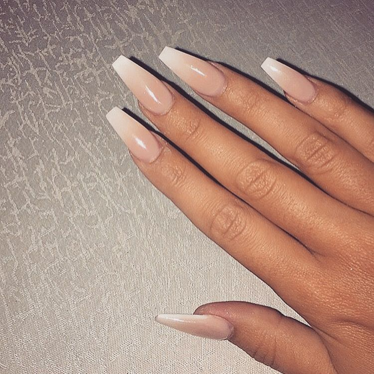 trulyperfect | Nails * | Pinterest | Instagram, Nail inspo and Acrylics