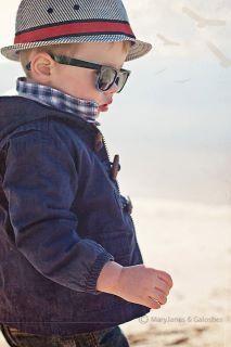 #boy #nautical #fashion #hat #sunglasses #shades