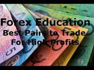 Global takeover forex profits