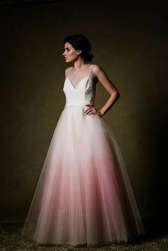 Pin von Connie Srb auf Say yes to the dress | Pinterest