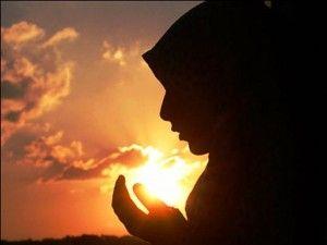 Почему Эбигейл приняла Ислам - II