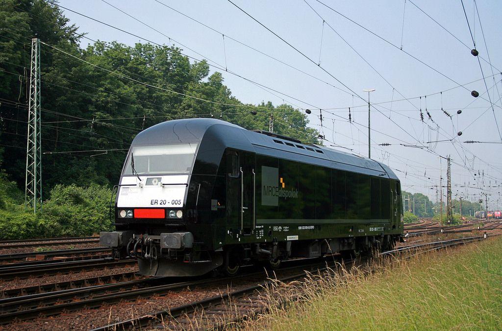 Pin on railway companies