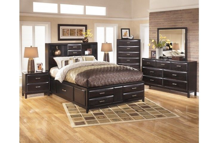 Buy Brand Name Furniture At Discounted Prices Over 75 000 Items In Stock With Free In Home Ashley Bedroom Furniture Sets Bedroom Sets Bedroom Furniture Online