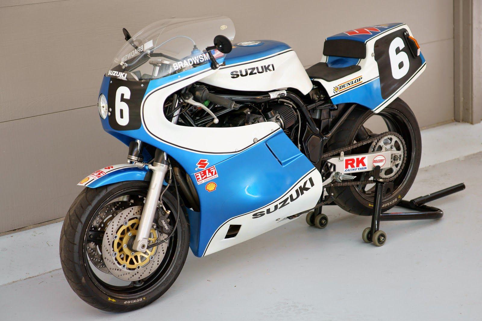 99garage | Cafe Racers Customs Passion Inspiration | Cafe racer bikes, Bobber, Bobber motorcycle