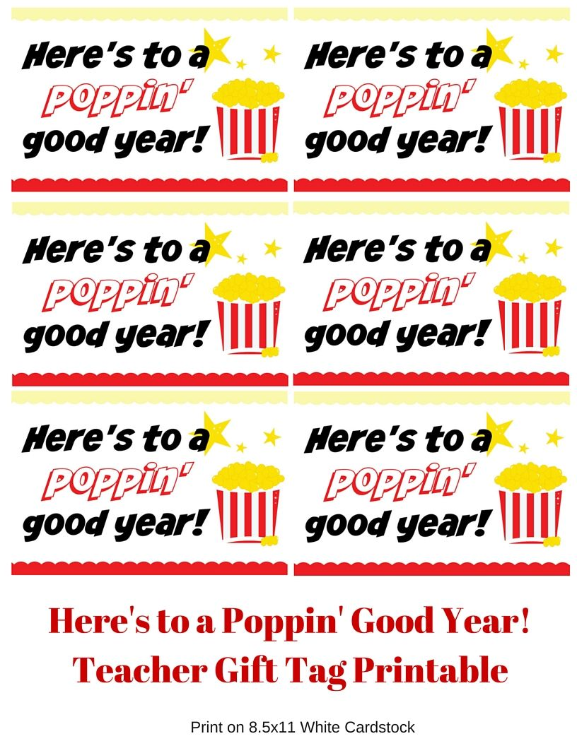 Have a Poppin\' Good Year with Popcornopolis + #Giveaway | Popcorn ...