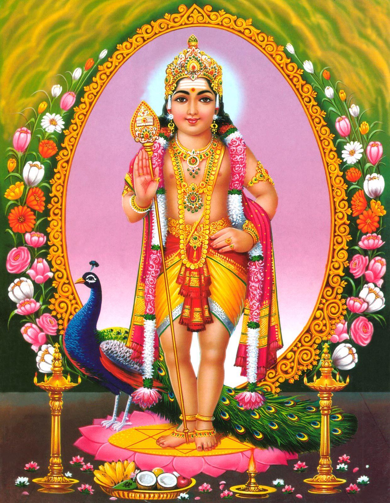 God Murugan Latest Hd Photos Wallpapers 1080p 482 Murugan Godmurugan Hindugod Lord Murugan Lord Murugan Wallpapers Lord Shiva Family