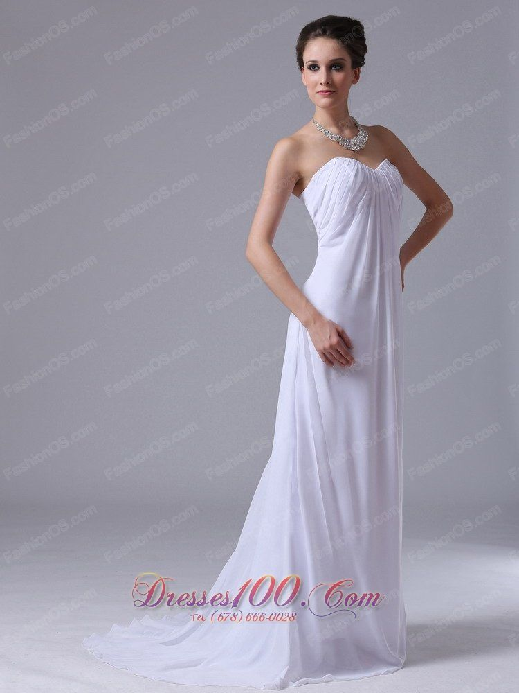 Dressed To Kill Wedding Dress In Massachusetts Cheap Dressdiscount Dressaffordable