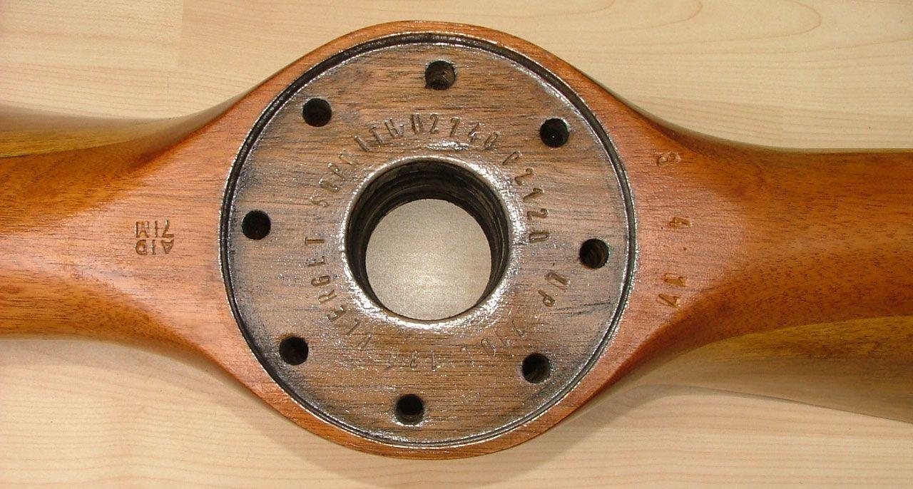 Bildergebnis Fur Wooden Propeller