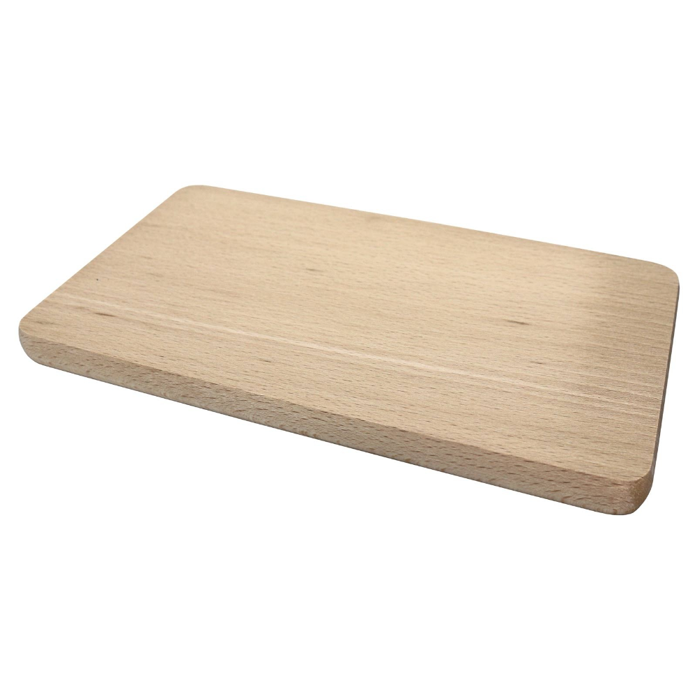 Plain Wooden Blank Plaque Plinth Chopping Board All Plain Wooden Items Plain Wooden Boxes Plaques Letters In 2020 Plain Wooden Boxes Door Plaques Wooden Boxes