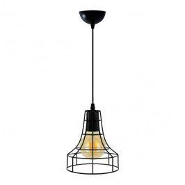Lampy Sufitowe Lampy Wiszace Do Kuchni Salonu Sypialni Castorama Ceiling Lights Pendant Light Light