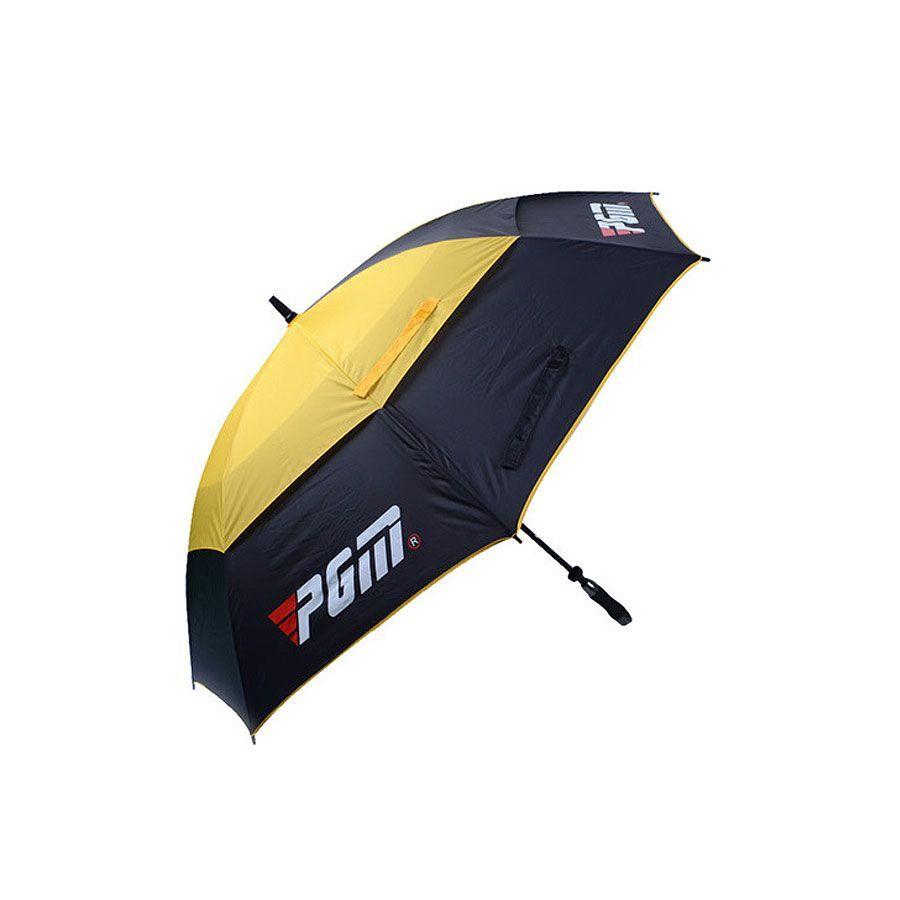 """Résultat de recherche d'images pour """"PGM Golf Windproof Umbrella YS001"""""""