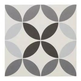 Folia Samoprzylepna Na Plytki Ceramiczne Sposob Na Kafle Jak Nowe Learning From Hollywood Floral Tie Floral