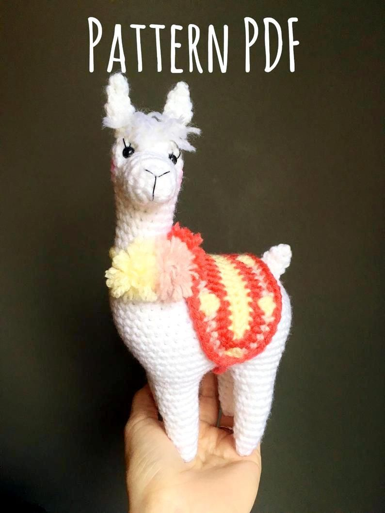 Image result for amigurumi crochet free cat patterns pinterest ... | 1059x794