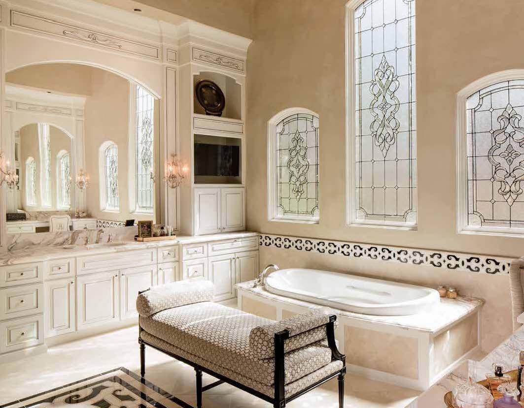 Dcor Design Business organization Decor interior design and