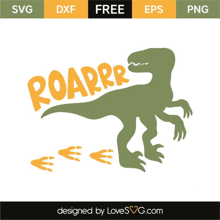 Dinosaur Lovesvg Com Cricut Projects Vinyl Cricut Free Cricut Svg