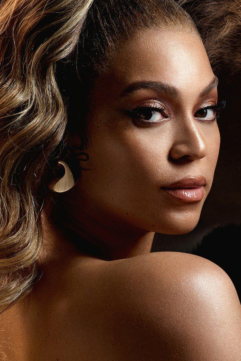 Pin by king khadija on beyoncé giselle in 2019 Beyoncé