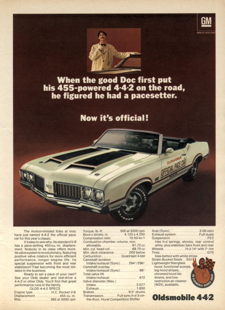 Vintage Car Ads From The 1970s Old Car Ads Home Old Car