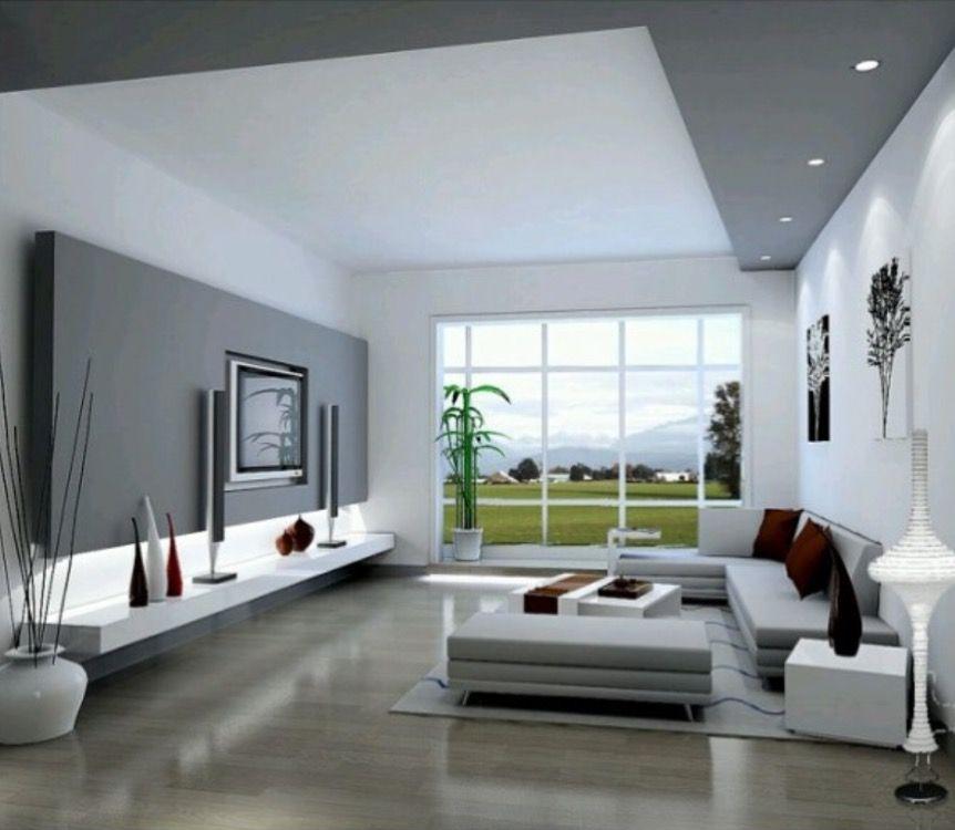 Salons modernes haus ideen moderne raumausstattung inneneinrichtung moderne einrichtung moderne wohnzimmer luxuriöses wohnen wohnzimmerinnenraum