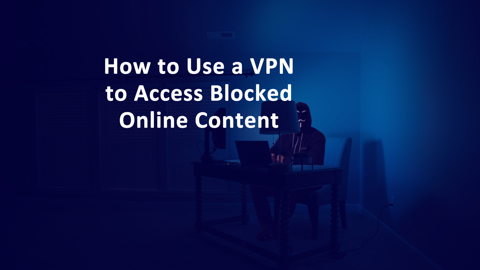 929e995d4ffb7ccf41200680b9990114 - How To Check If Vpn Is Running