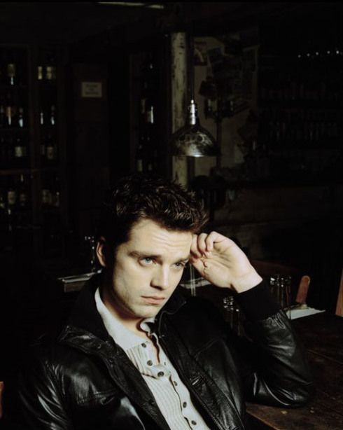 https://leeraloo.wordpress.com/2010/03/27/hottie-mcdottie-of-the-day-sebastian-stan/