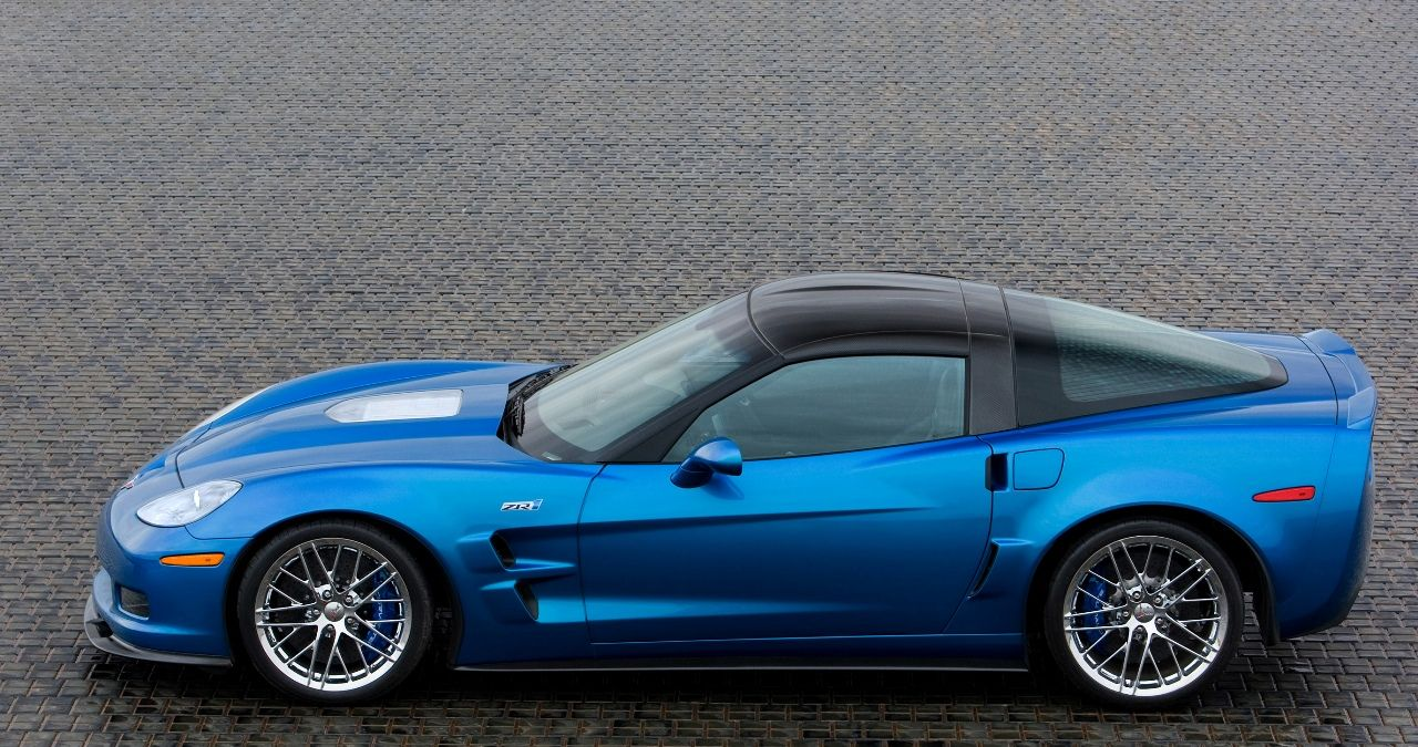 Pin By Brendan Blakely On Cars Corvette Zr1 Chevrolet Corvette